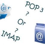 Разрешаем, запрещаем пользователям imap, pop3