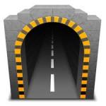 Резервирование конфигов удалённых серверов при помощи rsync и stunnel