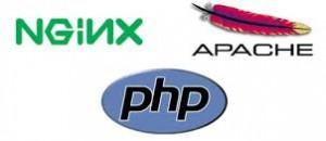 Скрыть версию apache, nginx, php в ответах сервера