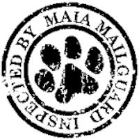 Заметка на тему Maia Mailguard