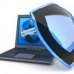 DDOS Фильтрация хостов на cisco