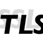 Настройка TLS в postfix