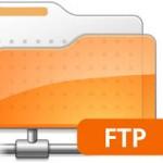 Активный пассивный FTP