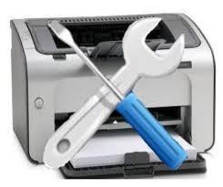 Не печатает принтер в терминале Windows. Варианты решений