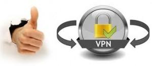 Vpn. Установка Pptp в Debian
