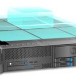 Виртуализация серверов. Информация к размышлению
