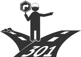301 редирект в nginx