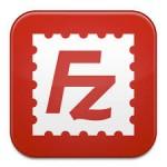 Обновление FileZilla в Ubuntu