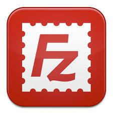 Безопасность Filezilla. Информация к размышлению