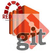 Ошибка подключения git в configuration.yml Redmine