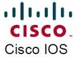 Базовая настройка Cisco