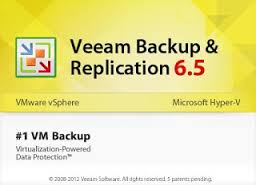 Veeam Backup. Cannot access VMX file of VM