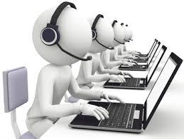 Аутсорсинг IT услуг. Информация к размышлению