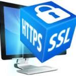 Бесплатный ssl сертификат? Пожалуйста!!!