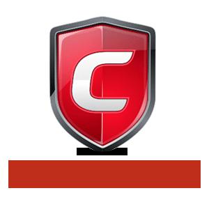 Внедрение SSL сертификата Comodo