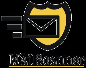 MailScanner на сервере рассылок