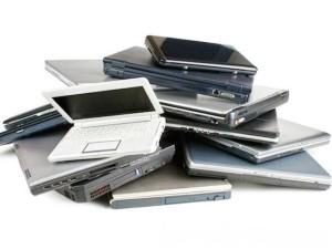 Покупка бу ноутбука. Информация к размышлению