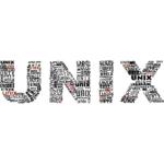Системное администрирование UNIX. С чего начать