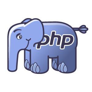 Несколько php инстансов на одном сервере. Gentoo Linux