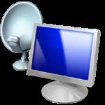 Режим shadow непривилегированного пользователя в windows server