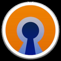 OpenVPN. Не подключаются удаленные клиенты. Failed to stat CRL file