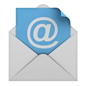 Postfix. Фильтрация входящих сообщений