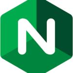 Nginx. Переадресация на https без www