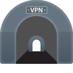 VPN канал между офисами. ОС Gentoo-Gentoo и Gentoo-FreeBSD