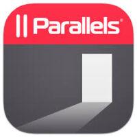 paralells rasclient ubuntu