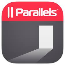 Как установить Parallels RASClient на Ubuntu 20.04