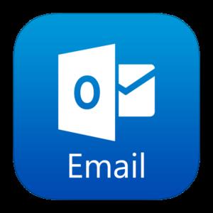 Outlook.com, hotmail.com не принимают почту